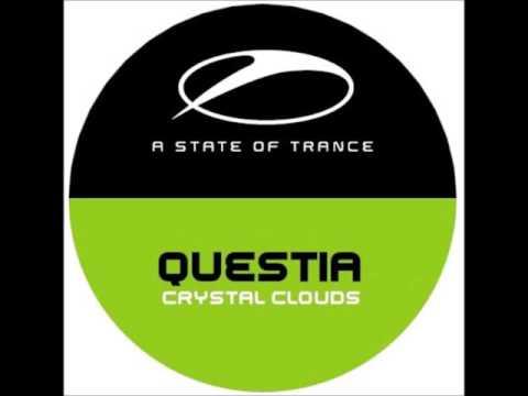 Questia - Crystal Clouds (Vincent De Moor Original Mix) [2003]