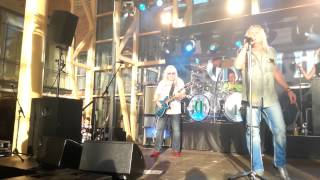 Uriah Heep- Between two  worlds