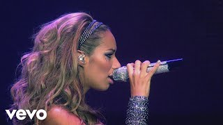 Leona Lewis - Don't Let Me Down
