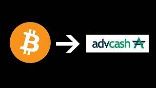видео Как вывести Bitcoin Cash на карту, Яндекс Деньги и другие системы