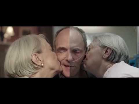 Anti Aging Age Reversal Dr Curt Ficenec 2018 February FULL VERSION