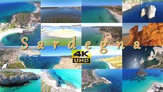 Il Paradiso Sardegna  4K