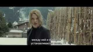 """Видео со съемок """"007: СПЕКТР""""_ Музыка"""