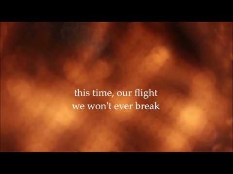 xxxtentacion - NEVER (lyrics)