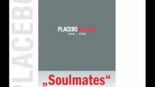Placebo Soulmates