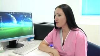 Бактериальный вагиноз(, 2012-04-26T11:14:27.000Z)
