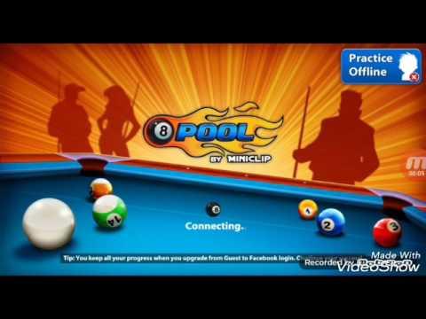 8 ball pool hacker  Toronto  -2 match