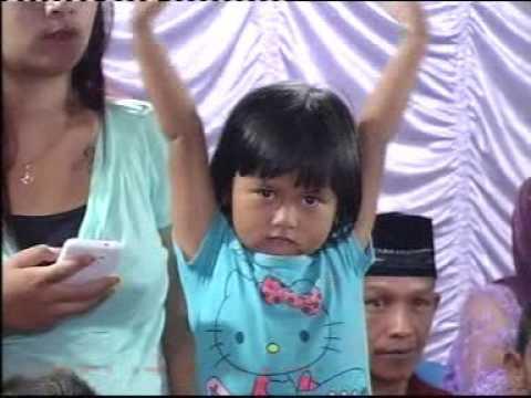 Jangan Putus Asa KoesPlus ( Cover Pelita Hati Plus Feat Asmara Dhana Dan Yanto Bendut )