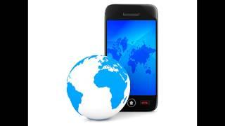 Darmowy internet na telefon bez limitu - poradnik/ Free Internet unlimited