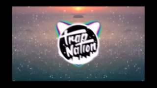 Eiffel 65 - Blue KNY Factory Remix 1 Hour