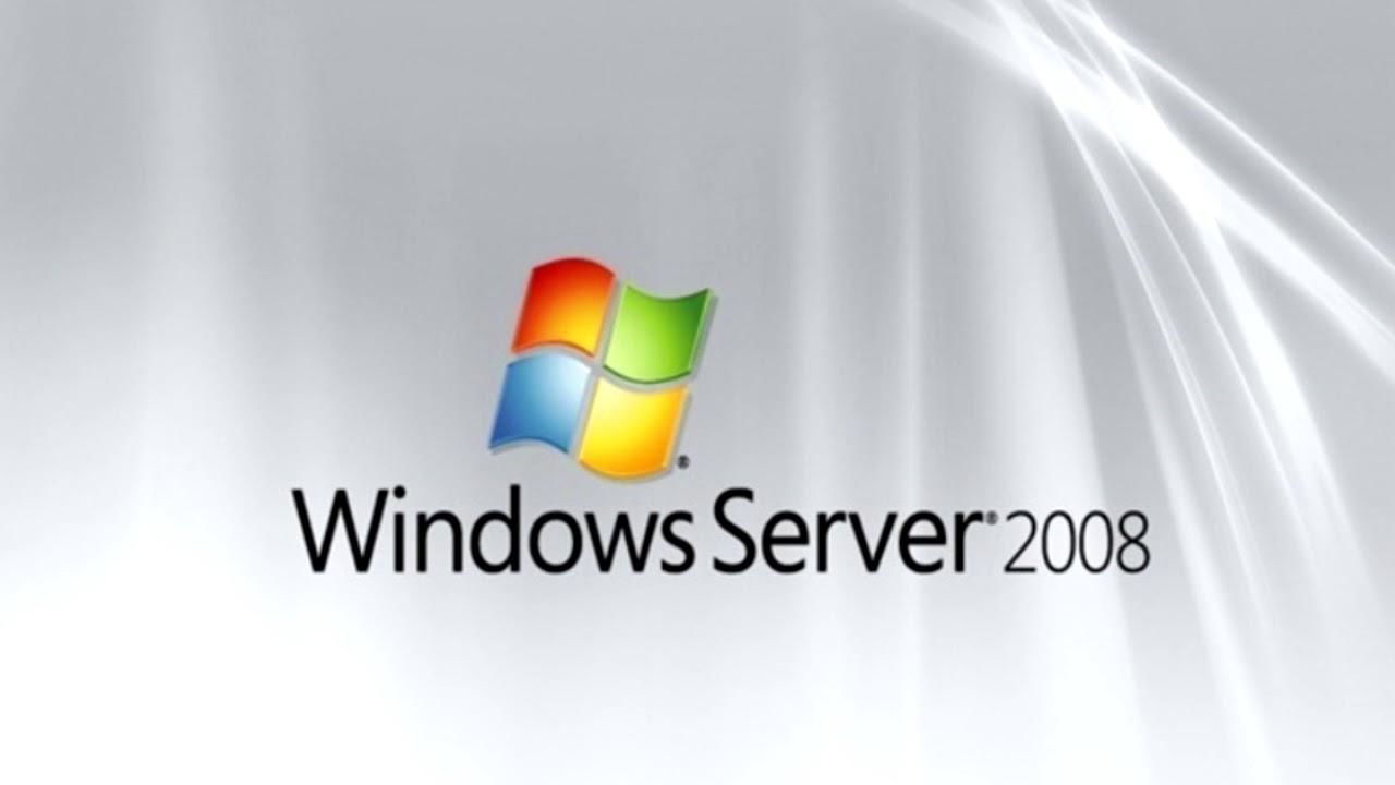 windows server 2008 r2 破解