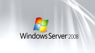 Windows 7 Animation Logo History (2002-2016)