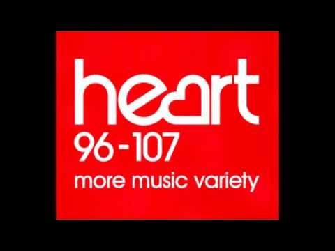 Heart FM Promo