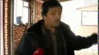 Привидение в Полтаве. Видео за 2009 год(Видео от предпринимателя Васива Гафарова из Гадяча (Полтавская область) где якобы зафиксировано привидени..., 2015-01-24T22:22:18.000Z)
