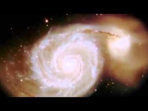 BBC Documentary 2017 - Amazing Universe - Into The Milkyway - Full DOcumentary