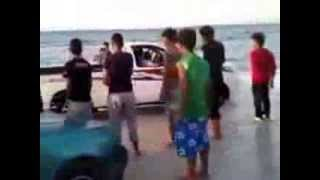 الجو الليبي   Funny moments in Libya only