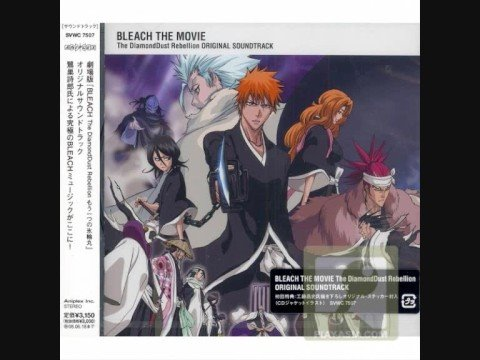 bleach movie 2 the diamond dust rebellion download 14golkes