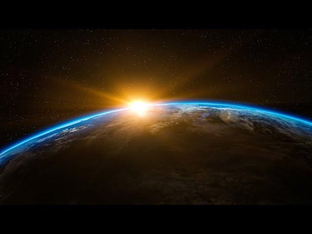 SymphoBreaks - Wake Up Galaxy [Electro Freestyle Music]
