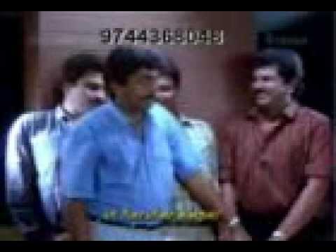 Gangnam style dance in malayalam malappuram version