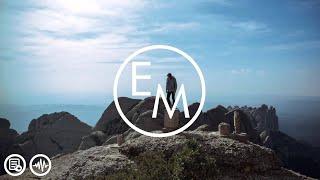 Joel Compass - Forgive Me (Hostage Remix)