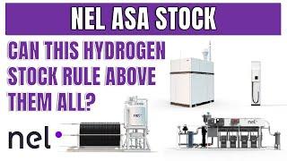Nel asa stock analysis - all you need ...