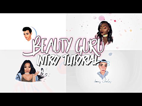 *UPDATED* HOW TO MAKE A BEAUTY GURU INTRO | *VERY DETAILED*