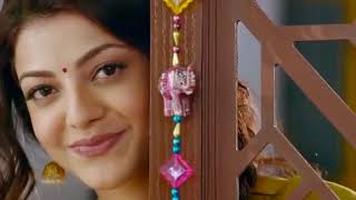 Mard Ka Badla South Hindi Dubbed Full Movie _ 2018