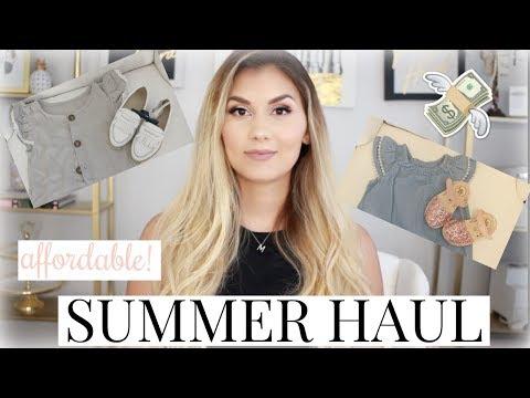 toddler-summer-clothing-haul-2018-|-affordable-fashion!