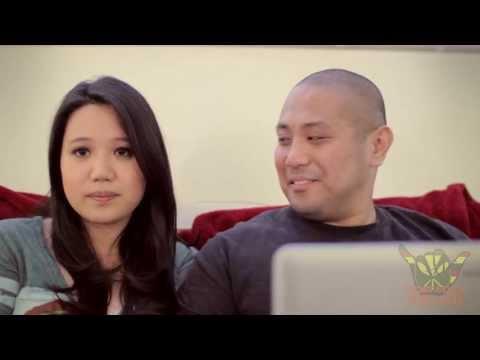 Women Logic: Facebook Drama   Tuntadun Films streaming vf