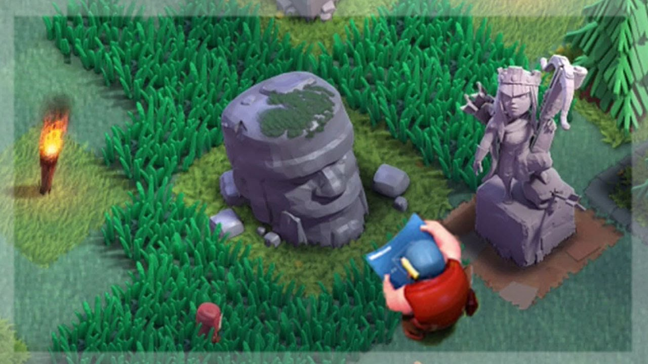The master builders big secret clash of clans a base design that the master builders big secret clash of clans a base design that wins publicscrutiny Image collections