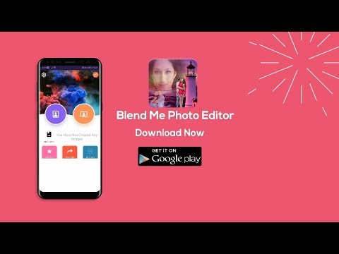 Picture photo editor application download
