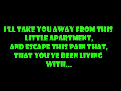 Forever The Sickest Kids- King For a Day [w/Lyrics]