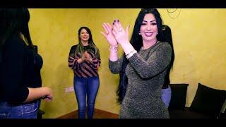 Cheba Warda ( Galbi Héy Galbi  قلبي هاي قلبي )Officiel par Studio 31Djezzy 022069 Mobilis 6775135 thumbnail