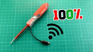 How to get free WiFi Internet with router 2020  |  Free WiFi lifetime 100%