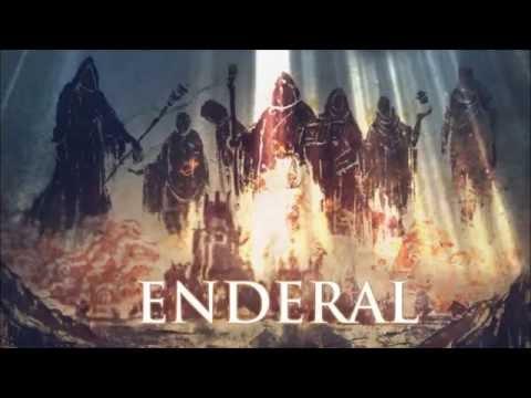 Enderal Soundtrack - Brave new World