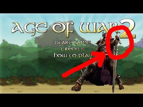 Могучий рыцарь 2 | Бои рыцарей для мальчиков | Флеш игра для мальчиков ч.1