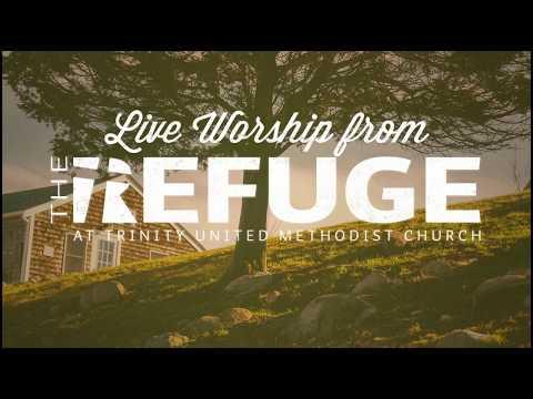 The Refuge | 12-15-19