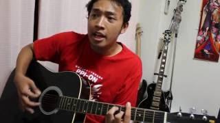 ほのぼのログ || Morning - Lagu Tema Honobono Log