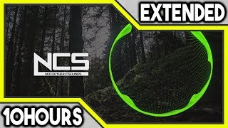 10 Hour Prismo - Stronger [NCS Music Extended]