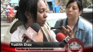 28/02/2016 - 100% Venezuela   Programa Completo