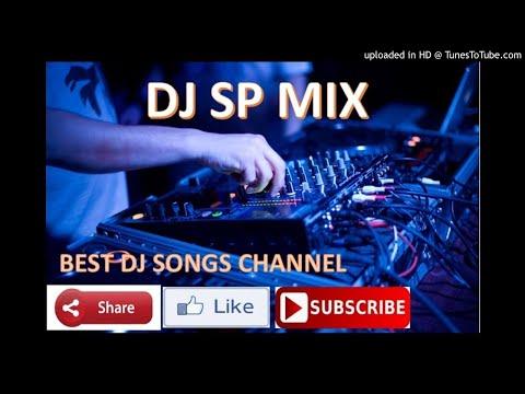 Deo Deo Dj 2018 | Sunny Leone hot dj | Telugu Dance Remix Dj Appu | Sunny Leone's Deo Deo