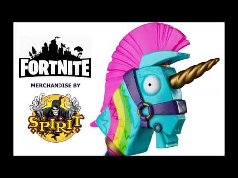 Spirit Halloween Stores Fortnite Costumes & Props