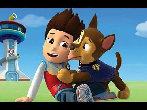 Игрушки щенячий патруль станут замечательным подарком для юного любителя сериала paw patrol!. В интернет-магазине кораблик вы можете купить.