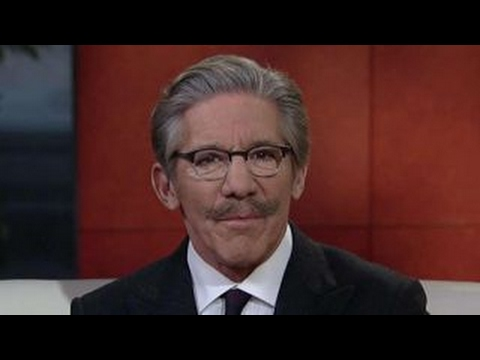 Geraldo: Hannity the second-most powerful person in politics