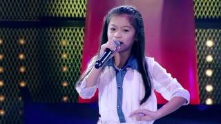thai traditional song (the kids voice thailand) - Stafaband