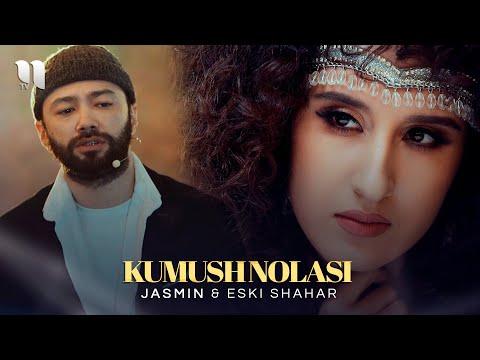 Jasmin U0026 Eski Shahar - Kumush Nolasi (Official Music Video)