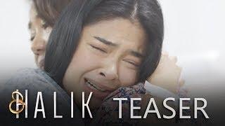 Halik December 18, 2018 Teaser