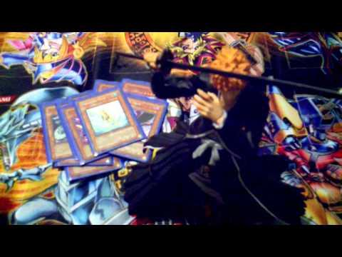 yugioh-fall-2011-ichigo's-monarch-deck