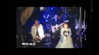 So Young〜My Way ( 山下久美子 tribute BAND cover )【TAC★TRESS】