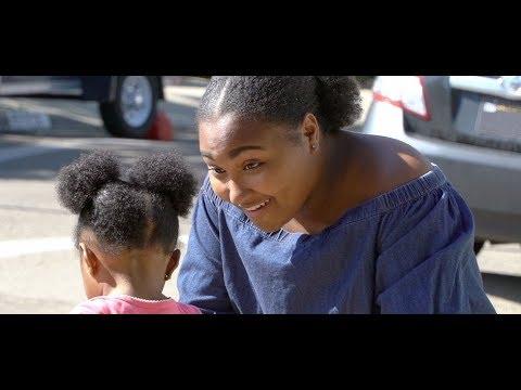 Adolescent Family Life Program - Eryka's Story